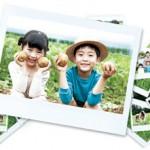 ソウル市、一千万の市民が共に作る都市農業博覧会を四日間開催