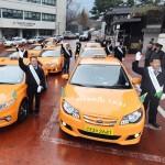 ソウル市のタクシー運賃、10月12日(土)に値上げ