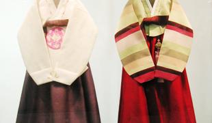 伝統衣服2