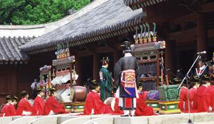 宗廟祭礼1