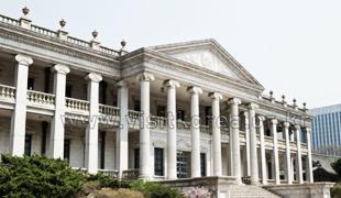 徳寿宮美術館