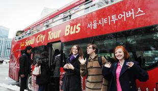 オープンバス-スカイバス