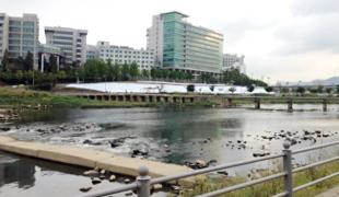 サルゴジ橋