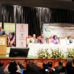 2015年、ICLEI(イクレイ)世界総会がソウルにおいて開催される