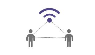 市民が参加する現場コミュニケーションの活性化