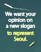 2012 9月 (No.96) newsletter