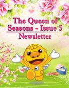 2012 5月 (No.92) newsletter