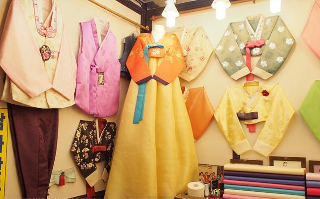 04_gwangjang_market
