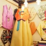 04_gwangjang_market_thum