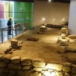 ソウル市庁-豊富な歴史遺跡