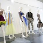 07_seoul_fashion_and_goods_thum