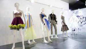 ソウル市庁-ソウルのファッションと商品