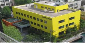 ソウル市起業センター見直し計画