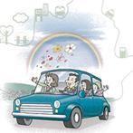「エコ・経済運転10か条」を守って年間36万ウォン節約しよう
