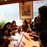 外国人留学生が対象、第14期グローバル・インターン募集