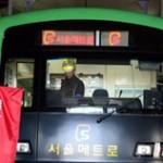 地下鉄運営システム10の改善策