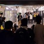 main_metro