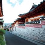 ソウル市 都市民宿・韓屋体験施設を700カ所に拡大