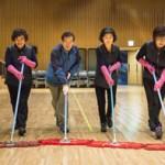 [朴元淳の希望日記474] 「ソウル市庁の清掃員の皆さんとともに…」