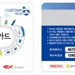 130621_korea_transportation