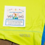 140722global-seoul-mate-2014-tshirts04