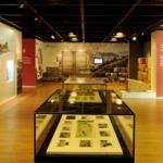 600年の歴史を秘めた「ハニャン(漢陽)都城博物館」オープン