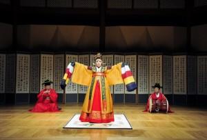 ソウル市 7・8月毎週金曜日ウンヒョングン(雲峴宮)夜間開場及び文化公演