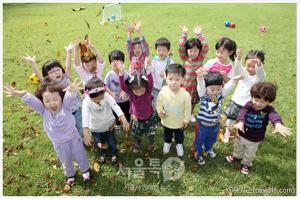 「中小企業社内保育所」設置 ソウル市は企業負担ゼロ