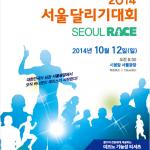 2014ソウル・レース(SEOUL RACE)