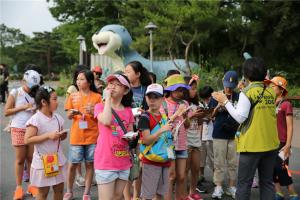 子ども・青少年の人権強化3カ年総合計画