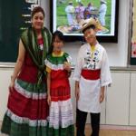 ソウル市「多文化理解教育」、6年間で青少年14万人が受講