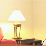 パク・ウォンスン(朴元淳市長) 米国務次官補(東アジア・太平洋担当)と面会