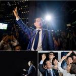 [朴元淳の希望日記513] ソウル市はこれから4年間、また市民が市長です