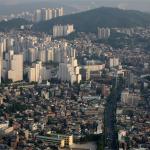 ソウル市 北東アジア主要13都市と「大気質改善」に向けた連携を模索