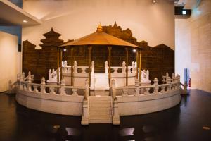 ソウル歴史博物館