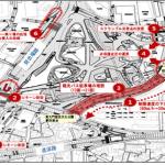 市民が一緒に作る第一回「DDP東大門フェスティバル」、10月25日開幕