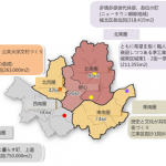 「ソウル型都市再生試験事業」 最初の5カ所選定