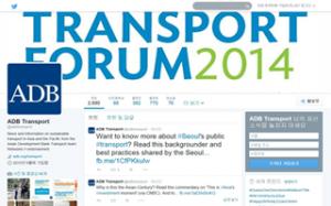 ソウル市の優秀政策 ニューヨーク市やADBなどを通じて世界に紹介