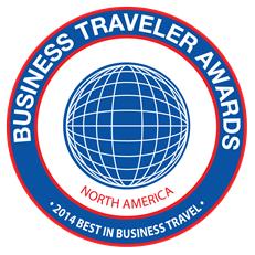 ソウル市 「最高の国際ビジネス・ミーティング都市」3回連続選定