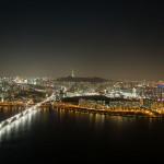 韓国のソウル・金海(キメ)・大邱(テグ)に取材旅行へ行ってきました