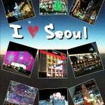 2014年 Global Seoul Mate ~Mission3~