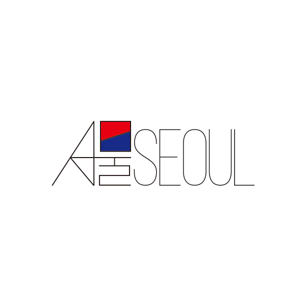 Seoul Typography Contest - Goto Yuichiro