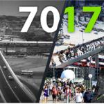 ソウル駅高架-ソウル駅近隣の「統合再生」で地域経済復活