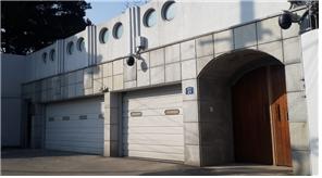 ソウル市 2月初旬から嘉会洞公館を運営