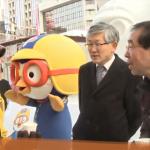 「札幌雪祭り」から世界3大祭りのノウハウを学ぶ