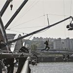 ソウル市 「アジアを代表する最先端の映画の中心地」を目指す