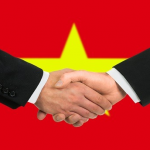 ソウル市 ベトナム・フエ省上下水道公社とMOU締結