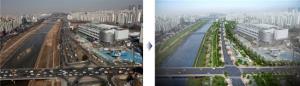 「西部幹線道路地下化が本格的にスタート」 2015年8月着工、2020年完工