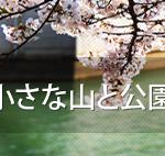 今年おすすめの「ソウル春のフラワーロード150選」 をご紹介します