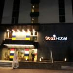NEW OPEN!!スタズホテルⅡ